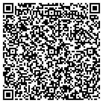 QR-код с контактной информацией организации СМАЗОЧНЫЕ МАТЕРИАЛЫ, ООО