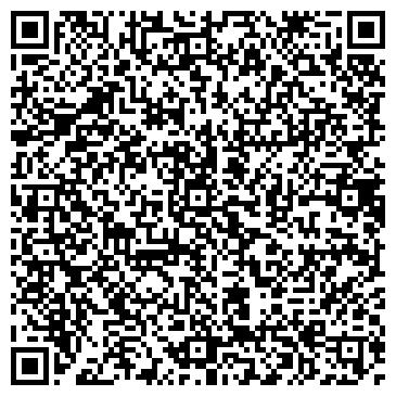 QR-код с контактной информацией организации УПАКОВОЧНЫЕ МАШИНЫ