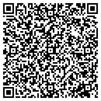 QR-код с контактной информацией организации ДЕЛЬТА С