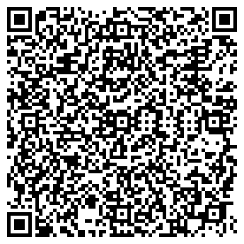 QR-код с контактной информацией организации РАЗНОХИМЭКС, ООО