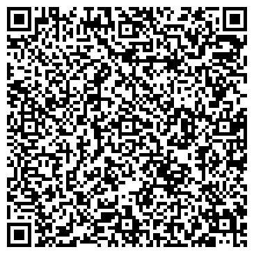 QR-код с контактной информацией организации ООО АРГУС ПРОСИСТЕМ ЧЕРНОЗЕМЬЕ, НПП