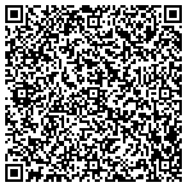 QR-код с контактной информацией организации ЗАО ИГРУШКИ ПКФ