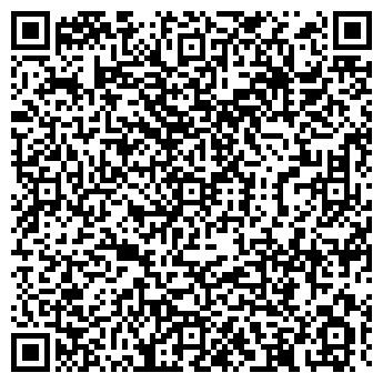QR-код с контактной информацией организации ЛМ-ОПТТОРГ ТД, ООО