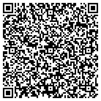 QR-код с контактной информацией организации АНАЛИТИК-ВЯТКА ТТЦ