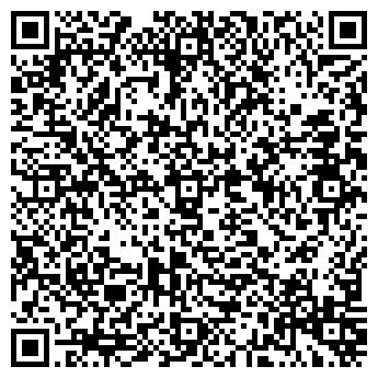 QR-код с контактной информацией организации МАСТЕРСКАЯ № 7 ОАО СЕКУНДА