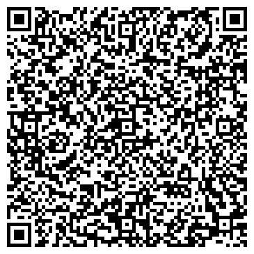 QR-код с контактной информацией организации ВНИИ КП ЭКСПЕРИМЕНТАЛЬНАЯ БАЗА