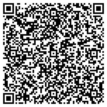 QR-код с контактной информацией организации СИДЕЛЬНИКОВ В.А., ЧП