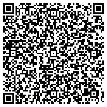 QR-код с контактной информацией организации ТОЛСТОВ С.К., ЧП