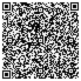 QR-код с контактной информацией организации АГРОСЕМ-ЧЕРНОЗЕМЬЕ, ООО