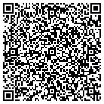 QR-код с контактной информацией организации АГРОТЕХ-ГАРАНТ, ООО