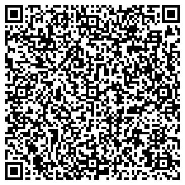QR-код с контактной информацией организации ВОРОНЕЖСКИЕ СЕМЕНА, ЗАО