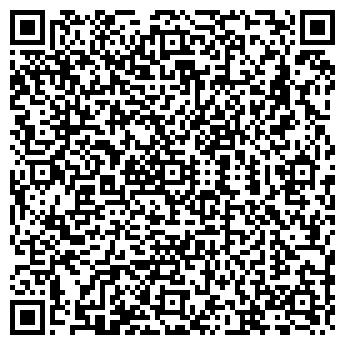 QR-код с контактной информацией организации ЗЕРНОВАЯ КОМПАНИЯ