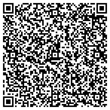 QR-код с контактной информацией организации ООО «Сингента»
