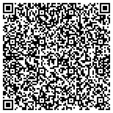 """QR-код с контактной информацией организации ЗАО """"Агрофирма Павловская нива"""""""