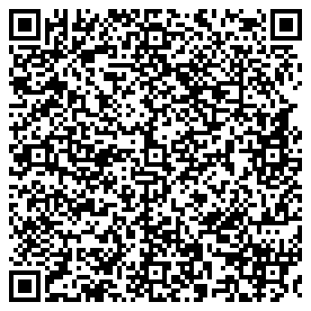 QR-код с контактной информацией организации АВА-МЕБЕЛЬ, ООО