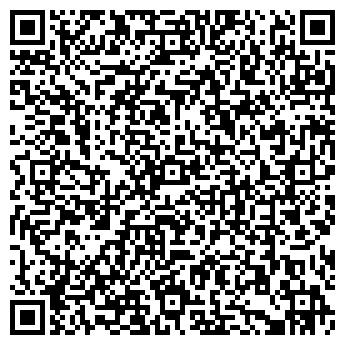 QR-код с контактной информацией организации АРТМЕБЕЛЬ КОМПАНИЯ, ООО