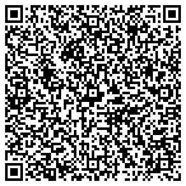 QR-код с контактной информацией организации ЛАБТЕХКОМПЛЕКТ ПКФ, ООО