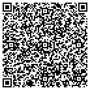 QR-код с контактной информацией организации ВОРОНЕЖФУРНИТУРА, ООО