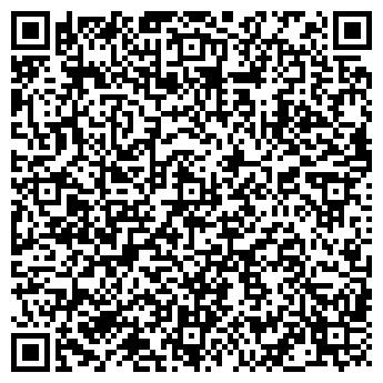 QR-код с контактной информацией организации МЕБЕЛЬКОМПЛЕКТ ГУЩЯН, ИП