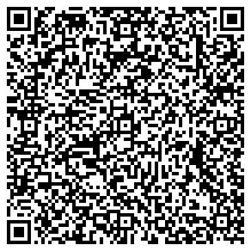 QR-код с контактной информацией организации МЕБЕЛЬНАЯ ФУРНИТУРА ЧП ПАНТЫКИНОЙ Л.С.
