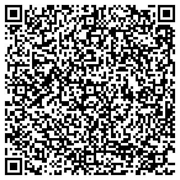 QR-код с контактной информацией организации ПОЛИМЕРКОМПЛЕКТ-ДОН, ООО