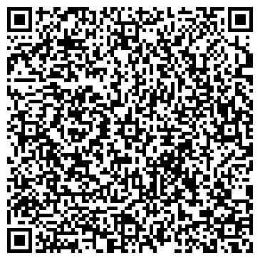 QR-код с контактной информацией организации РЫСЛЯЕВ ЧП, ЛАЧУГИН Р.Н., ИП