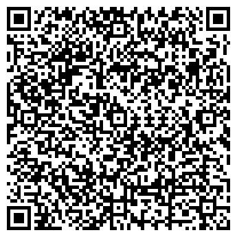QR-код с контактной информацией организации ВОРОНЕЖХОЗПРОМСНАБ