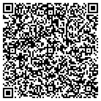 QR-код с контактной информацией организации СЕВАСТЕНКОВ М.А., ИП