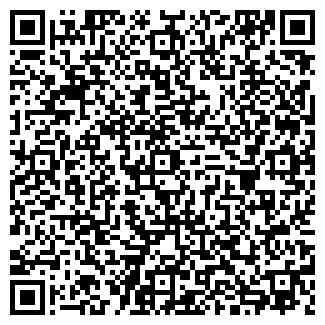 QR-код с контактной информацией организации ХИМОПТТОРГ