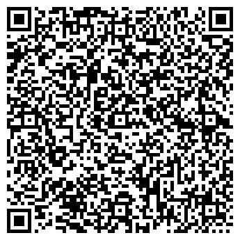 QR-код с контактной информацией организации ВЫСОЦКИЙ А.А., ИП