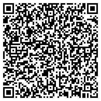QR-код с контактной информацией организации РОГОВ, ЧП