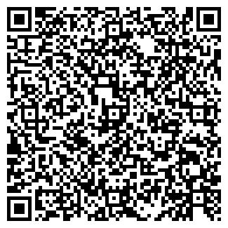 QR-код с контактной информацией организации СПЕКТР НПП, ООО