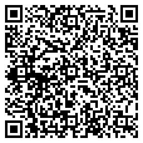 QR-код с контактной информацией организации ОБЪЕКТ