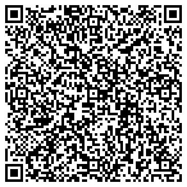 QR-код с контактной информацией организации ЧЕРНОЗЕМЬЕ ЦЕНТР РЕЖУЩЕГО ИНСТРУМЕНТА