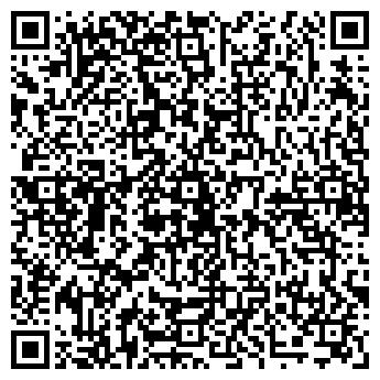 QR-код с контактной информацией организации ЮГОВОСТОКСТАЛЬКОНСТРУКЦИЯ