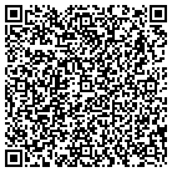 QR-код с контактной информацией организации СМИРНОВА Г.П., ИП
