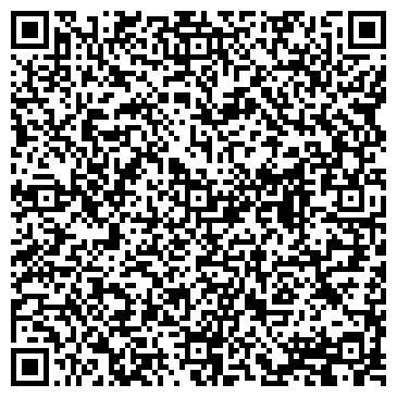 QR-код с контактной информацией организации ВОРОНЕЖСКИЙ ЦЕНТР МЕЖДУНАРОДНОЙ ТОРГОВЛИ, ООО