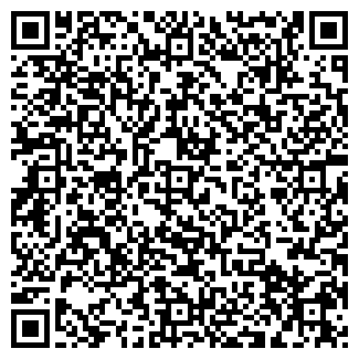 QR-код с контактной информацией организации ВОРОНЕЖСНАБ