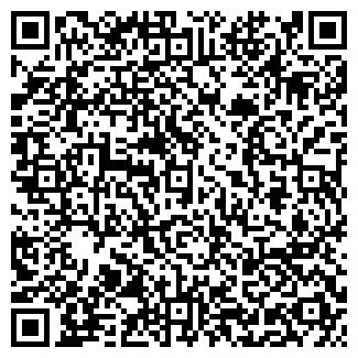 QR-код с контактной информацией организации ГЛАВМЕЛ, ООО