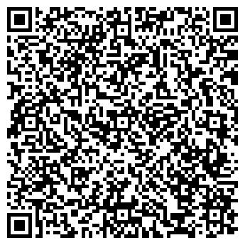 QR-код с контактной информацией организации ЕВРОЭЛЕКТРОСИСТЕМЫ, ООО