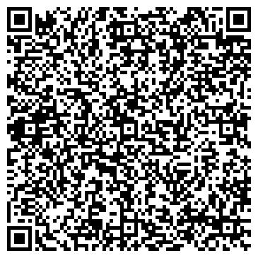 QR-код с контактной информацией организации КОМБИНАТ СТРОИТЕЛЬНЫХ МАТЕРИАЛОВ