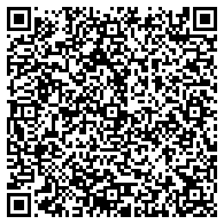QR-код с контактной информацией организации ПРОТЭК ГК, ООО