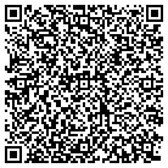 QR-код с контактной информацией организации СТРОИТЕЛЬНЫЕ РАСТВОРЫ, ИП