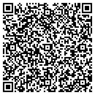 QR-код с контактной информацией организации СТРОЙАРТЕЛЬ