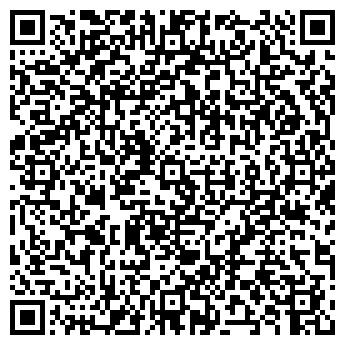 QR-код с контактной информацией организации СТРОЙБАЗА ЦЕНТРАЛЬНАЯ