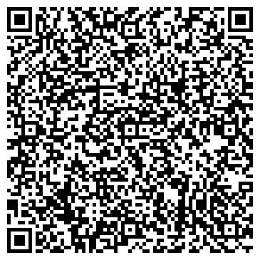 QR-код с контактной информацией организации СТРОЙИНВЕСТИЦИЯ ВГООИ АДАР