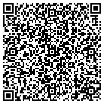 QR-код с контактной информацией организации СТРОЙЦЕНТР-ВОРОНЕЖ, ООО