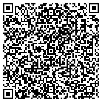 QR-код с контактной информацией организации ЮГОВОСТОКТЕХМОНТАЖ