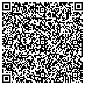 QR-код с контактной информацией организации ERFEE МАГАЗИН ЧП ТРУХАЧЕВОЙ Т.П.