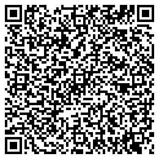 QR-код с контактной информацией организации ЮКОСТРОЙ